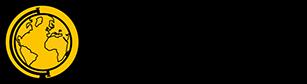 RouteTactile