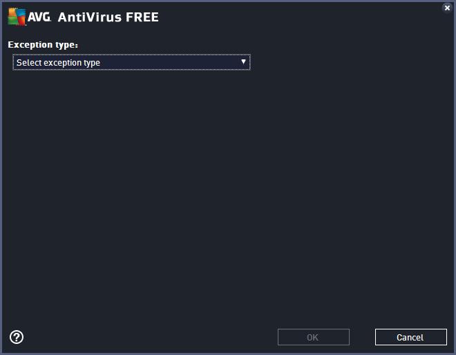AVG step 3 (screenshot)