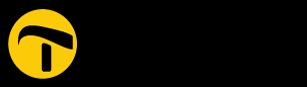 TactileView logo