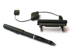TactileView Digital Pen