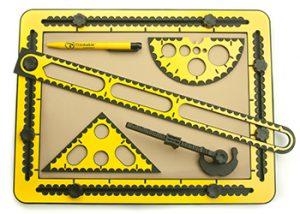 TactiPad-with-drawing-tools