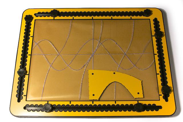 GraphGrid the trigonometry tool